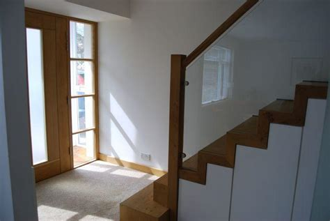 Interior Design Stairs And Landing by Interior Design Show Me Your Halls Stairs And Landings