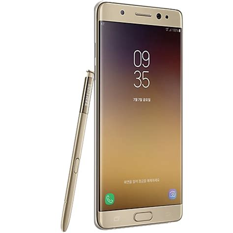 Samsung Note3 Gold mobile phones galaxy note fe fan edition 64gb lte 4g gold 4gb ram 173867 samsung quickmobile