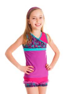 girl preteen models preteens girls images usseek com