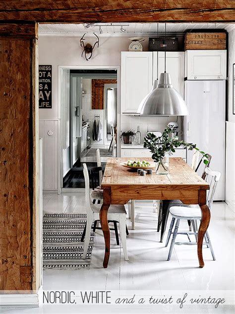 lada scrivania ikea arredamento interior e idee diy con ispirazioni di gusto