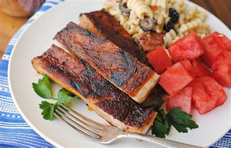 dry rub for pork ribs