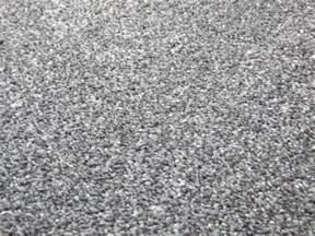 teppich silbergrau silver grey saxony pile carpet stain