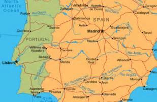 le fleuve tage en europe croisi 232 re fluviale