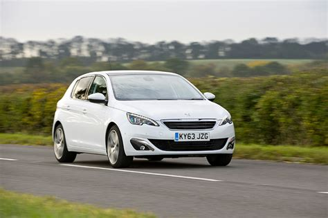 buy peugeot car best sme company car of the year to buy peugeot 308