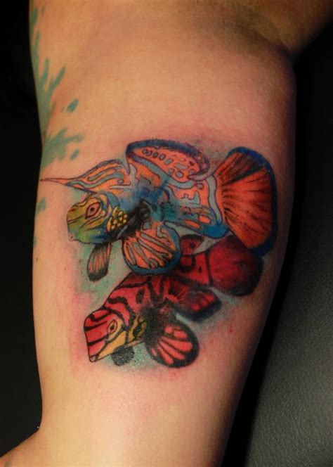 tattoo parlor columbia sc goby s by steve phipps tattoonow