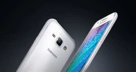Hp Samsung J1 Erafone jual samsung galaxy j1 ace ve j111f 0 75 gb ram 8 gb rom erafone