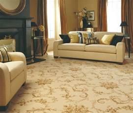 best living room carpet best flooring for living room options and ideas flooring ideas floor design trends