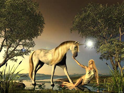 imagenes de unicornios y caballos unicornios im 225 genes im 225 genes taringa
