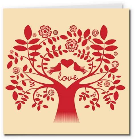 free printable decorative note cards free printable valentine cards