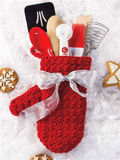 best 25 christmas crochet patterns ideas on pinterest