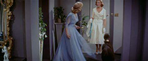 designing women movie lauren bacall in designing woman 1957 classiq