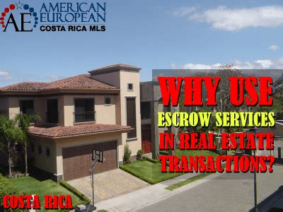 escrow buying a house escrow buying a house 28 images househunt real estate real estate news advice the