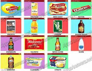 food quiz trivia brazil pack 4 answers apps