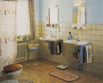 Altes ägypten Badezimmer by Haustechnik Andreas Klein