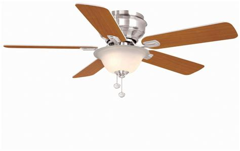 discount ceiling fans satin collection 52 quot indoor ceiling fan cli sh20223686