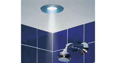 led downlights bathroom lights led track lighting led downlights and bathroom light switches altima london uk