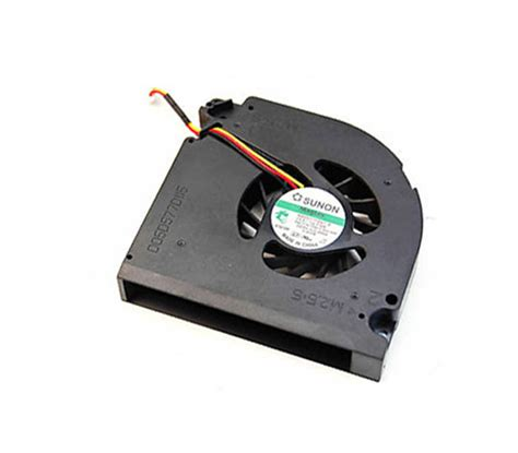 Fan Laptop Dell Inspiron buy dell 6400 laptop cpu cooling fan price cartcafe in