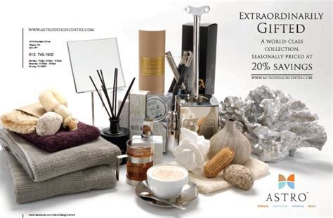 bathroom gift ideas ottawa kitchen gift ideas ottawa just got more kitchen gift ideas and bathroom gift ideas