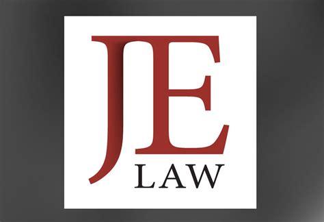 lawyer logo template custom logo template for attorney firm order custom