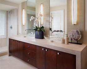 20 bathroom vanity lighting designs ideas design