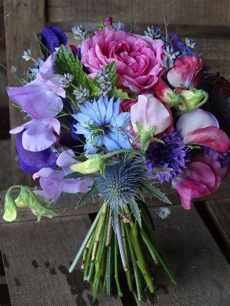 It?s British Flowers Week! in 2019   GORGEOUS FLOWERS