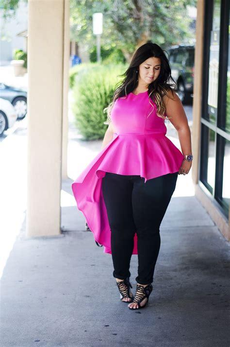 Idw081 Pink Size 15 5 plus size pink dressy tops eligent prom dresses