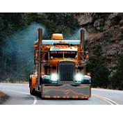 10 Best Images About Peterbilt Truck Pictures A Salute To