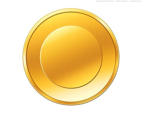 pictures of gold coins