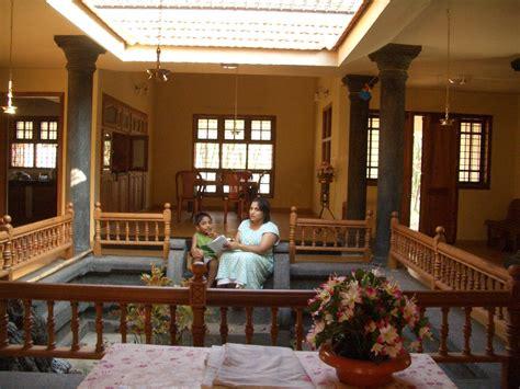 interior design kerala google search inside and 100 kerala home design nalukettu 16 awesome house