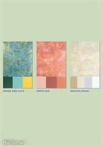 best 25 sponge painting ideas on pinterest textured