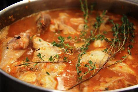 cucinare il coniglio con il bimby coniglio alla cacciatora secondi di carne ricette bimby