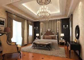 wall ceiling designs bedroom 3d house free 3d house