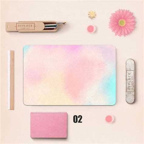Protector Screen Protector For Xiaomi Notebook 13 3 new colorful laptop protective skin sticker for xiaomi air
