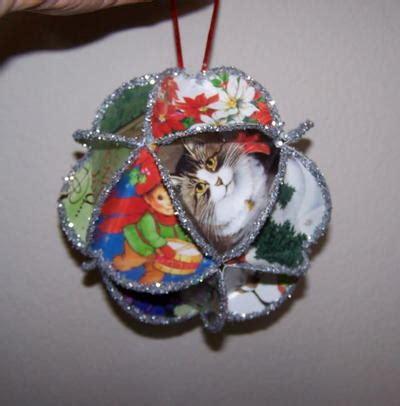 book bell ornament allfreechristmascraftscom