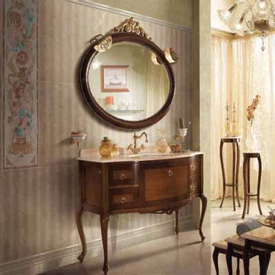 antique bathroom decorating ideas charming bathroom decor world bathroom decorating ideas