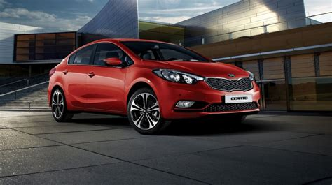 Is Kia American Or Foreign Foreign Currency Crisis Impacts Kia S Operations
