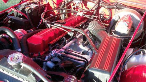 1991 Jeep Cj 7 1991 jeep cj 7 open w36 kissimmee 2013