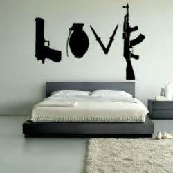 Wall Sticker Art Uk Wall Stickers Wall Decals Wall Vinyl Vinyl Wall Art