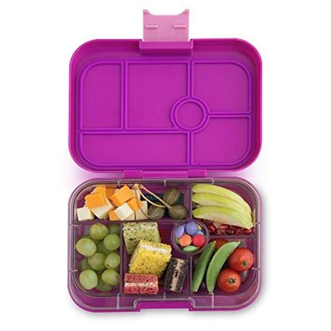 kids lunch boxes bags  top rated school
