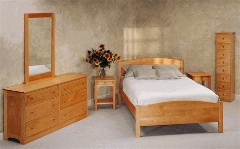 non toxic bedroom furniture toxic bedroom furniture non toxic toddler bedroom