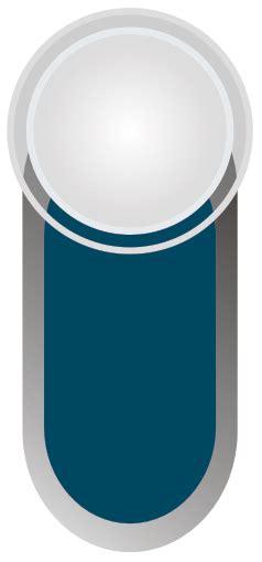 membuat iklan dengan coreldraw x4 membuat desain poster keren dengan coreldraw x4 kumpulan