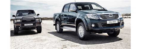 Buy A Toyota Hilux In Usa Sell My Hilux Sell My Toyota Hilux We Buy Any Hilux