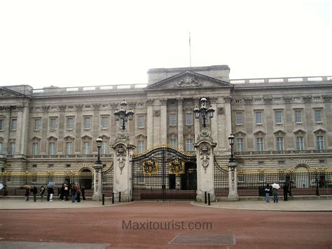 when was buckingham palace built when was buckingham palace built buckingham palace