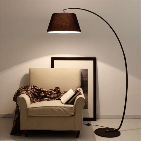 standing light living room online buy wholesale standing l from china standing