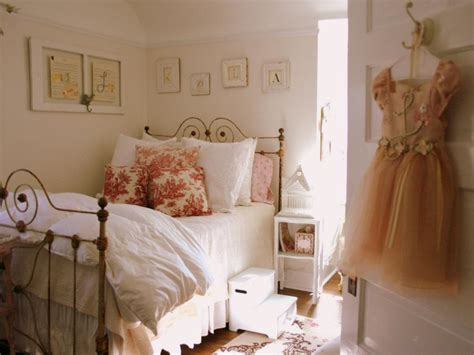 shabby chic children s rooms hgtv