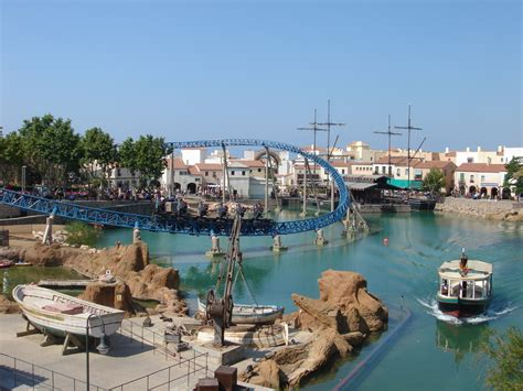 port aventura port aventura tarragona