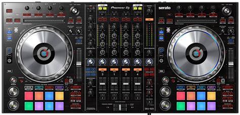 pioneer console price pioneer ddj sz2 professional dj controller pssl