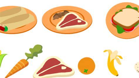 imagenes gratis comida tag comida vectorizada 187 vectores
