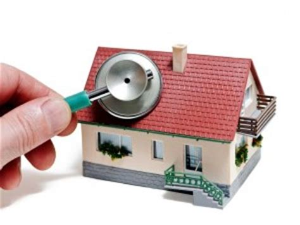 sick house syndrome vocs sick building syndrome environmental studies asbestos investigations