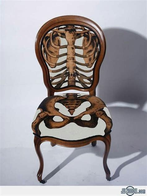 scary couch scary chair home decor that i love pinterest